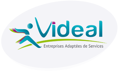 Videal Services